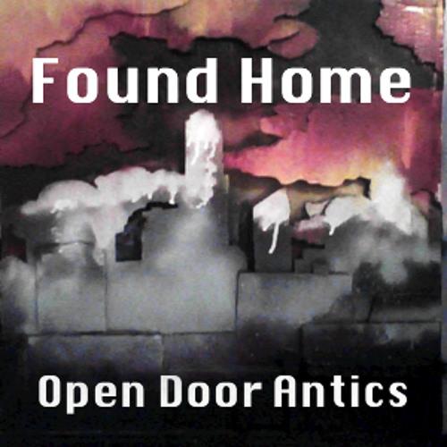 Found Home (Demo)