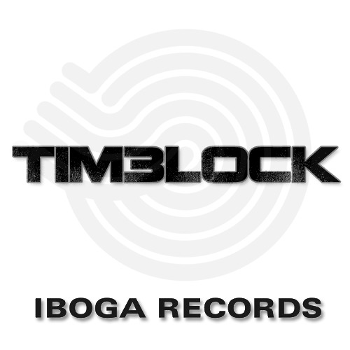 TIMELOCK VS INVISIBLE REALITY -  WILDFIRE  (SAMPLE)