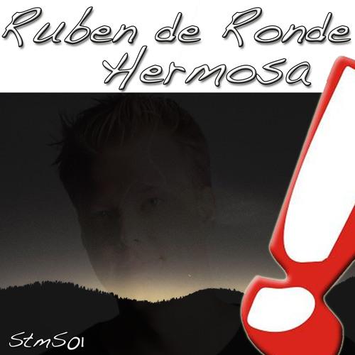 Ruben de Ronde - Hermosa