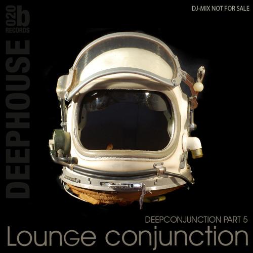 Deepconjunction part 5