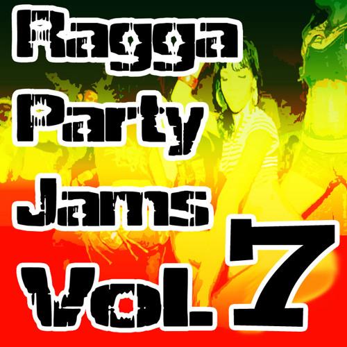 Djtzinas - Wicked (100 free download)