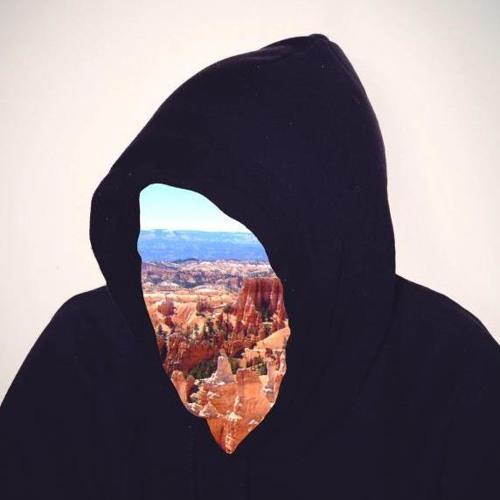 Burial//Shell Of Light- Merkx3 Remix