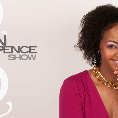 TCE on Shawn Mason Spence Radio Show (air date Jan 30, 2013)