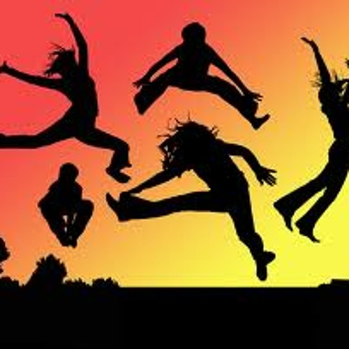 JUMP - WORK IN PROGRESS