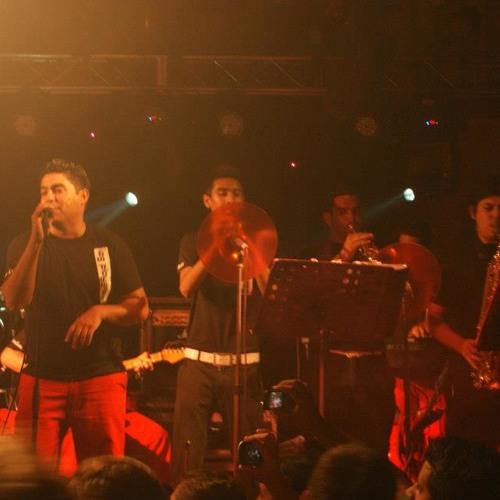 Los Playeros - Por Un Segundo - Dj Evna (El Nene Del Mix).