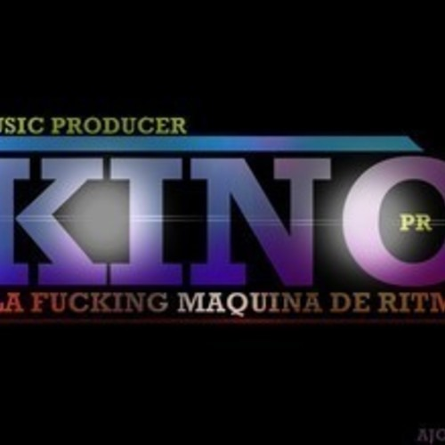 Reggaeton Beat(Perreo Mood)