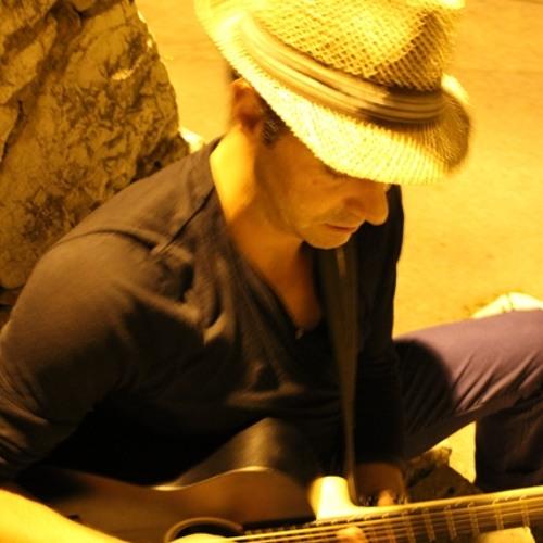 Soulsnam en solo guitare voix - les temps changent