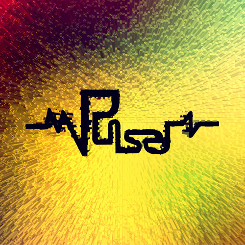 mPulse ft. Nastasia - It's Over [Click 'Buy' for FREE DOWNLOAD]