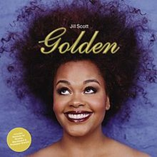 """""""Golden"""" NeoSoul (Produced By DezAndres Mixed By Dj Mell Starr)"""