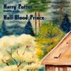 Score: Harry Potter sound-a-like for brickfilm parody