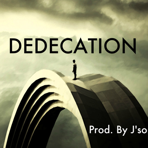 Nas Type Beat Piano Dedication