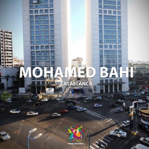 Mohamed Bahi - Long Way Back (Original Mix)