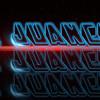 FUE ELLA, FUI YO -- REGGETON MiX -- SONORA EVERES - DJ JUANCHO ReMiX 2013 !