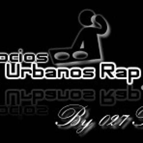 Socios Urbanos Rap Feat.Srk (DIRECTO A TU EGO) By027Producciones.
