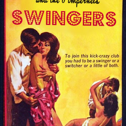 Swingers!