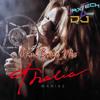 Thalia-Manias(Dj Liax Club Basic Mix)