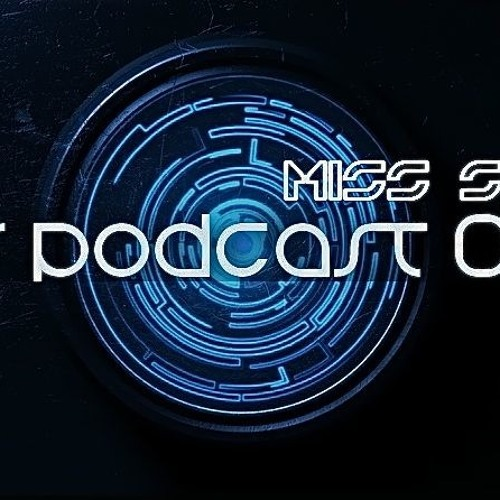 SAR Techno Podcast 009 by Miss Shiva @ Electrosound.Tv