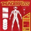Thunderpuss Megamix Part 1 - DJ Trypsin 2003