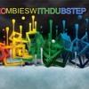 Jason Derulo's X (Zombieswithdubstep Remix)