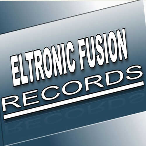 Sam Bofya - Nasred Selo (Bee Yell Remix) Promocut [ELETRONIC FUSION RECORDS]