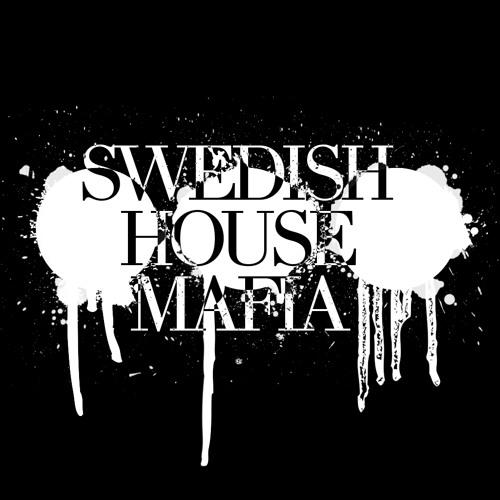 Save The World Tonight (House Remix) Vs DJ Fresh - Hot Right Now