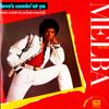 Melba Moore - Love s Comin  At Ya  (Hubert edit) WAV - Free Download