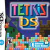 Tetris DS ~ Super Mario Bros 3 Theme ~