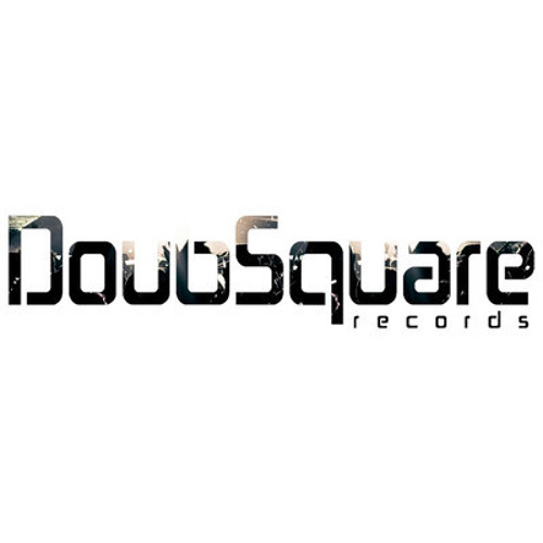 Evil Jokes - Micro Stuff (Original Mix) [DoubSquare Records] OUT NOW!