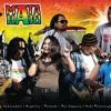 Matahari Reggae - Yang Penting Asik Aje