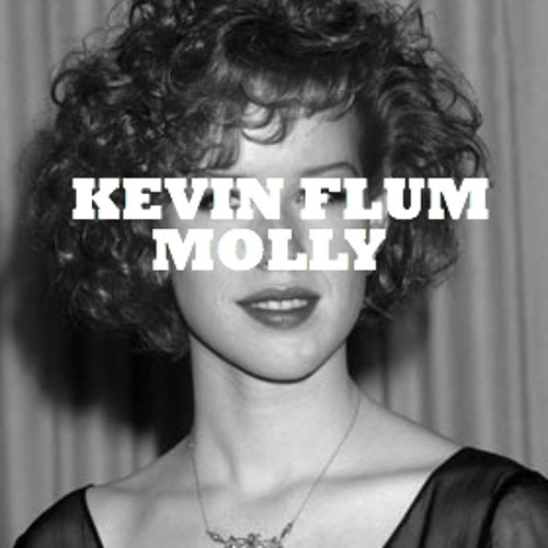 Kevin Flum - Molly Freestyle