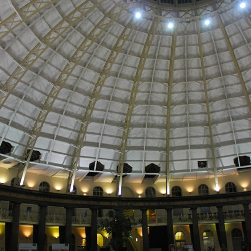 Buxton devonshire dome 01 02 2013