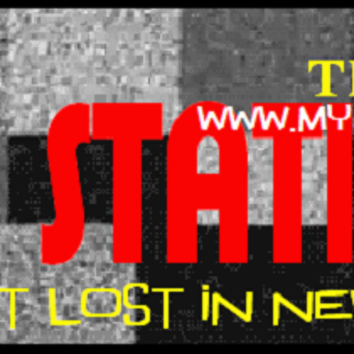 My Static FM - Promo Music Sample