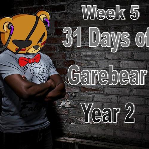 Deadmau5 vs Everything But The Girl vs Deadmau5 - Missing The Strobe Channel (Garebear Mashup)