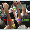 Dance for the Earth