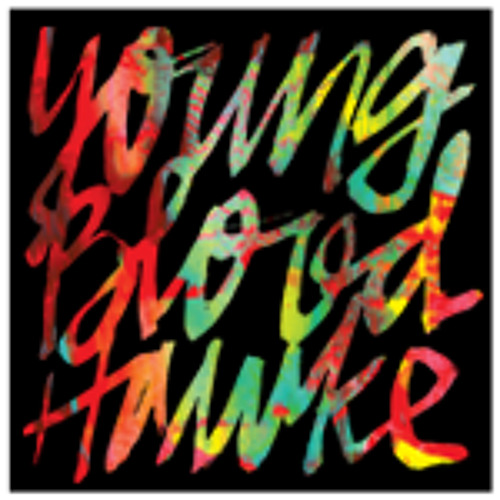 Youngblood hawke - We Come Running Remix by DJ Quicktrackz