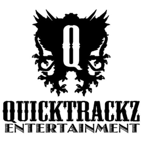 Bang-A-Rang by DJ Quicktrackz