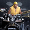 Tamil Folk - Temple Music style (Drums) - A. Sivamani