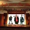 Download Single forever-Tenu leke 4d Mp3