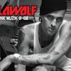 Yelawolf - Trunk Muzik (bass boosted)!!!! WARNING!!!