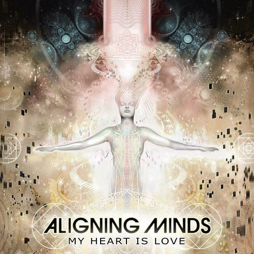 Aligning Minds - Weeping Willow (feat. Born Infinite)