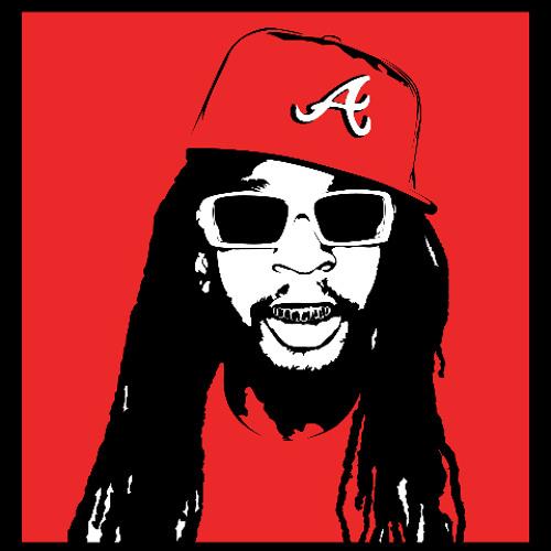 DUBBWEBB - LIL JON SOUL (Skeewiff V.S. Lil Jon) - ALT DL INSIDE