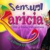 Sensual Karicia - A LA DISTANCIA -
