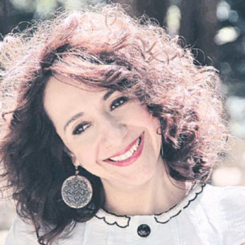 ريما خشيش - بيكفّيني