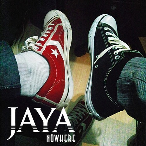Jaya - Nowhere