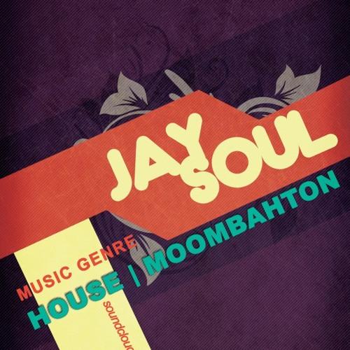 JaySoul- Crank Up The Ruin (Original mix)