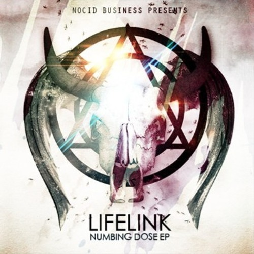 "Lifelink: Passive Aggressive [""Buy this track"" goes to Free Download - NOBUSS048]"