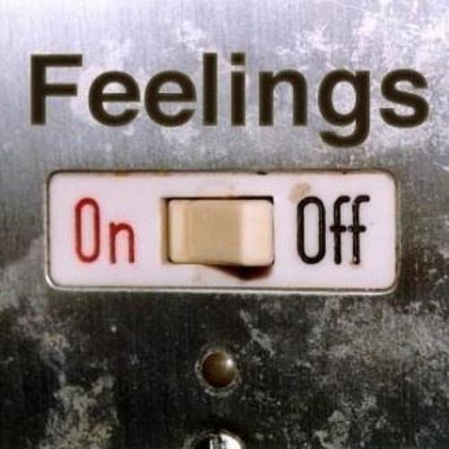 -Feelings & Love- part.3