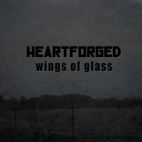 Heartforged - Complete