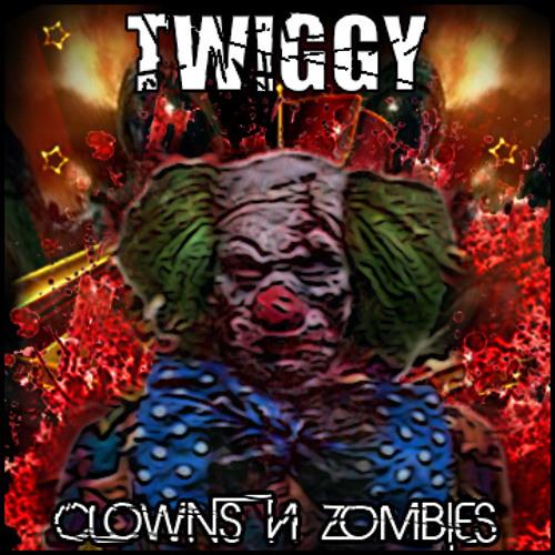 Clowns N Zombies