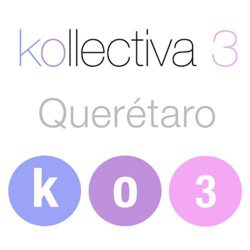 Panoptico - Presentacion de Kollectiva 3